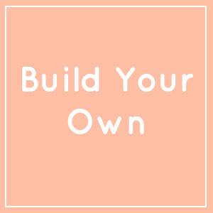 Build Your Own Subscription
