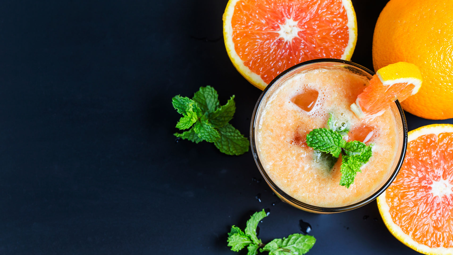 7 Reasons Why Cold Pressed Juices Are Totally Worth the Price Tag